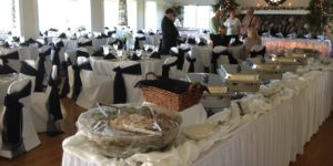 Catering Services Hastings MI Seasonal Grille