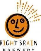 Right Brain Brewery at Seasonal Grille in Hastings MI