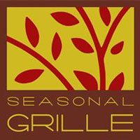 Seasonal Grille