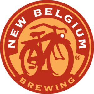 New Belgium Brewing at Seasonal Grille in Hastings MI