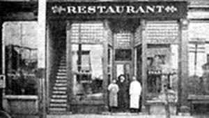Seasonal Grille Restaurant Hastings MI