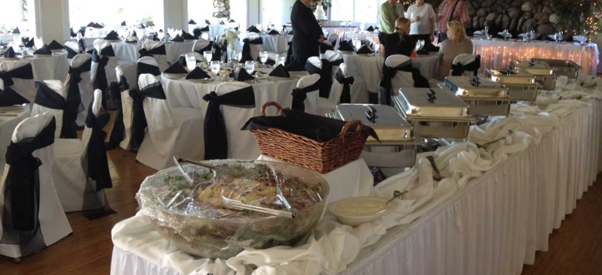 catering hastings mi