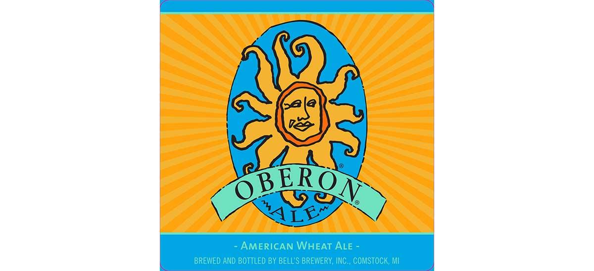 Oberon Beer Hastings MI