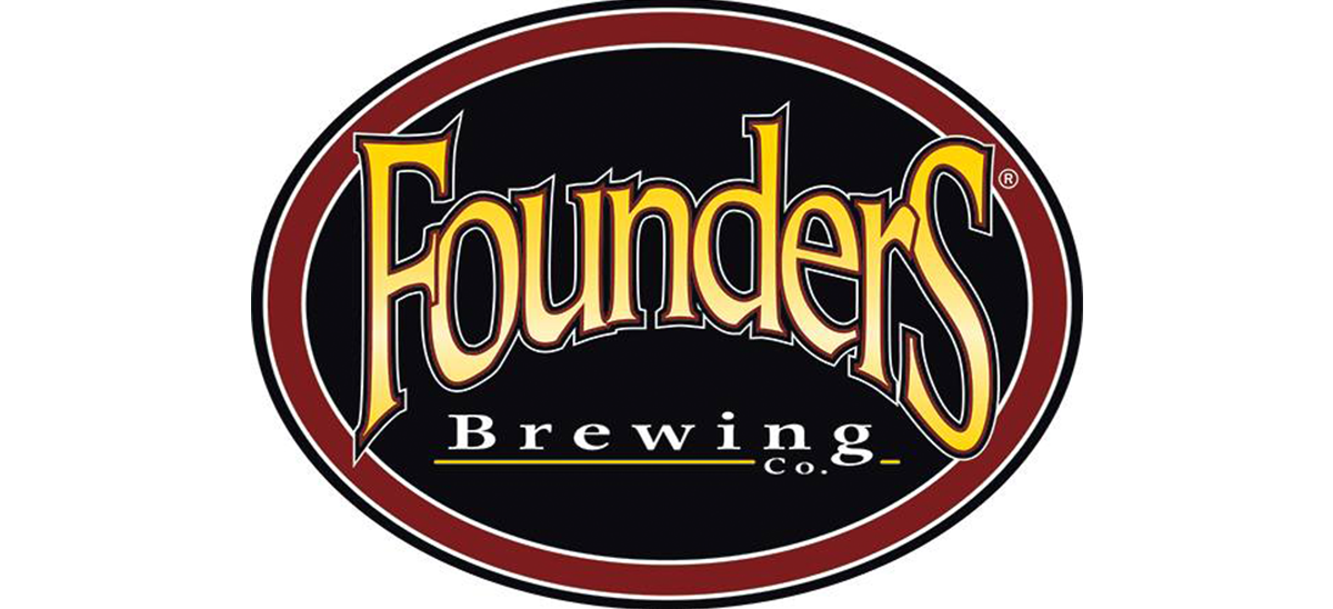 founders brewing co in Hastings MI