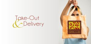 Seasonal Grille Takeout & Delivery