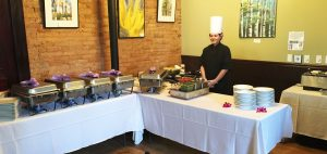 Seasonal_Grille_Catering